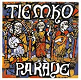Parade by TIEMKO (2006-07-28)