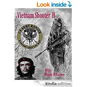 Vietnam Shooter II