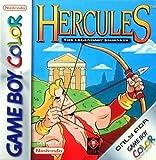 echange, troc Hercules