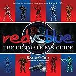 Red vs. Blue  KF8: The Ultimate Fan G...