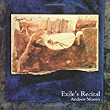 img - for Exile's Recital book / textbook / text book