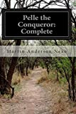 img - for Pelle the Conqueror: Complete book / textbook / text book