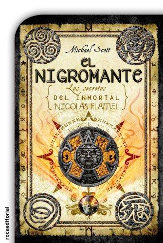 El Nigromante
