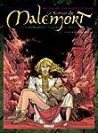 Le Roman de Malemort T05 : ...S'envol...