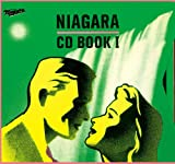 NIAGARA CD BOOK I