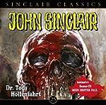 John Sinclair Classics - Folge 25: Dr...