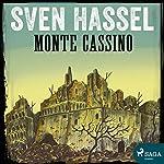 Monte Cassino   Sven Hassel