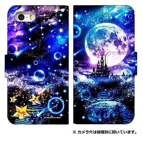 手帳型 iphone6ケース 作る,iphone6ケース ヴィヴィアン 手帳型防止通信信号「乱」