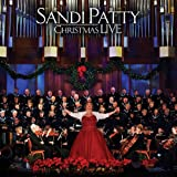 Sandi Patty Christmas Live (CD/DVD)