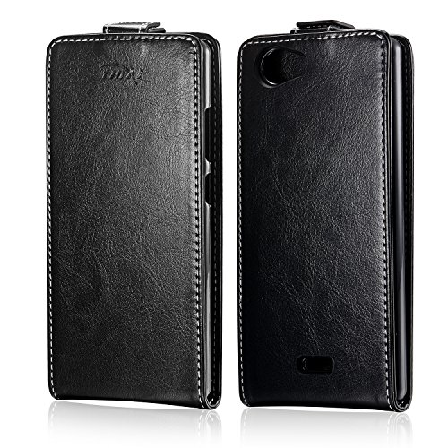 Etui pulp 4g for Housse up and down