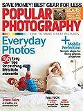 http://ecx.images-amazon.com/images/I/61ebx4oWuXL._SL160_.jpg