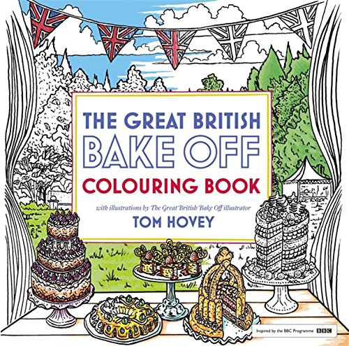 great-british-bake-off-colouring-book-with-illustrations-from-the-series-colouring-books
