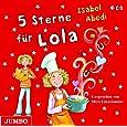 5 Sterne für Lola (Folge 8)