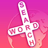 World's Biggest Wordsearch - Your daily free word search puzzle!