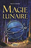 img - for Magie lunaire (French Edition) book / textbook / text book