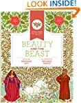 Beauty and the Beast (Michael Hague S...