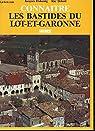 Connaître les bastides du Lot-et-Garonne