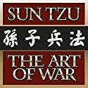 The Art of War Audiobook by Sun Tzu Narrated by Don Hagen, Victoria Gordon