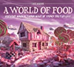 A World of Food: Discover Magical Lan...