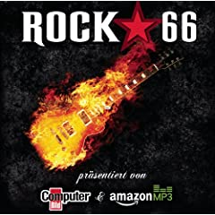 Rock 66 (exklusiv bei Amazon.de)