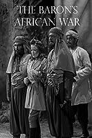 Baron's African War