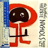 The Prophetic Herbie Nichols, Vol. 2 [Vinyl]