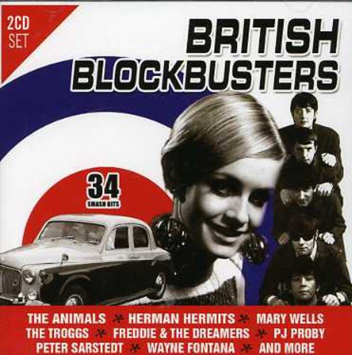 british-blockbusters