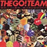 Image of album by The Go! Team
