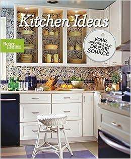 Kitchen Ideas Better Homes And Gardens Better Homes And Gardens Home Better Homes And