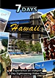 7 Days HAWAI'I [DVD] [NTSC]