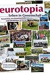 eurotopia Verzeichnis: Gemeinschaften...