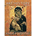 VangoNotes for Art History, 3/e, Vol. 1  by Marilyn Stokstad Narrated by Therese Plummer, Christian Rummel, Ellen Archer