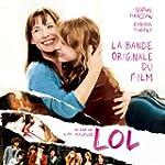 Les musiques du film LOL (Laughing Ou...
