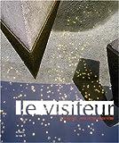 echange, troc Karim Basbous - Le visiteur, N° 11, mai 2008 :