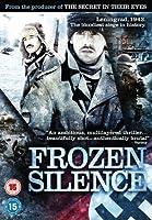 Frozen Silence [DVD]