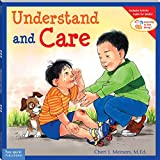 Understand and Care (Learning to Get Along, Book 3) (Learning to Get Along�)