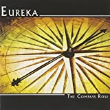 Compass Rose by Eureka (2008-12-02)