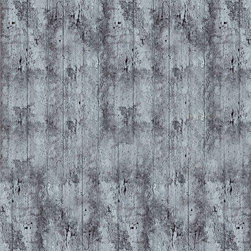 rouleau-adhesif-45-x-200-cm-bois-vieilli-gris