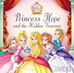 Princess Parables/Princess Hope And T...