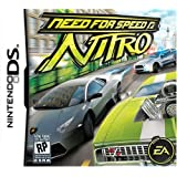 Need for Speed: Nitro - Nintendo DS Standard Edition