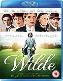 Wilde [Blu-ray]