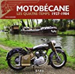 Motob�cane : Les quatre-temps 1927-1984