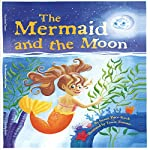 The Mermaid and the Moon | Susan Pace-Koch