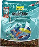 Tetra - 170285 - Pond Multi Mix - 4 L