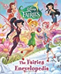 Disney Fairies Encyclopedia