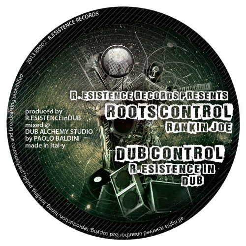 roots-control-feat-rankin-joe
