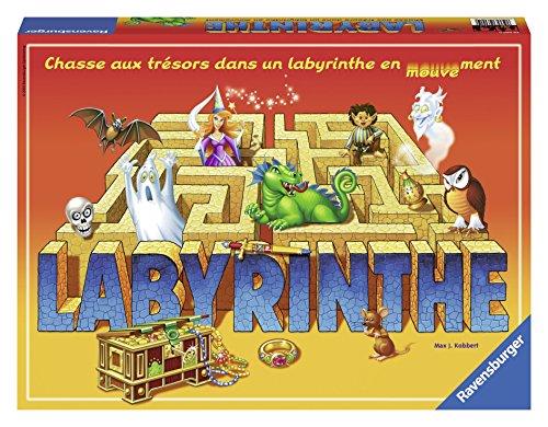 ravensburger-26001-labyrinthe