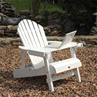 Highwood Adirondack Laptop/Reading Table from Amazon.com, LLC *** KEEP PORules ACTIVE ***
