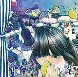 増補改訂完全版「バンドBのベスト」(初回限定盤)(DVD付)