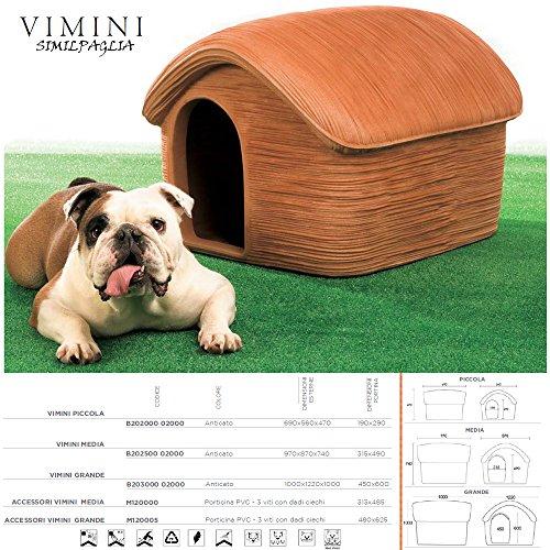 cuccia-per-cani-similpaglia-vimini-large-l100xp122xh100-cm